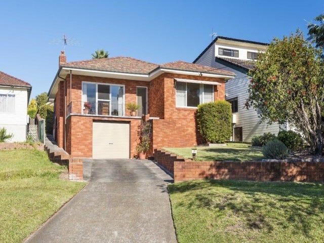 30 Fourth Avenue, Loftus, NSW 2232