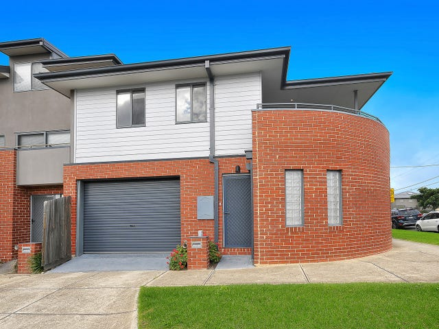 6/186a Derby Street, Pascoe Vale, Vic 3044
