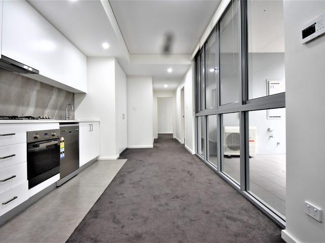 211/531 Burwood Road, Belmore, NSW 2192
