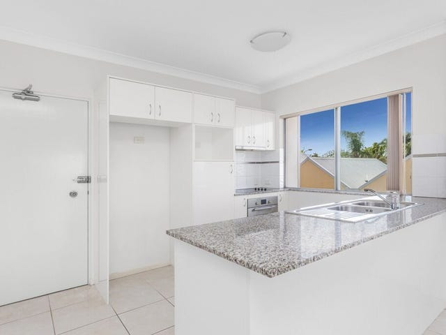 5/48 Hows Road, Nundah, Qld 4012