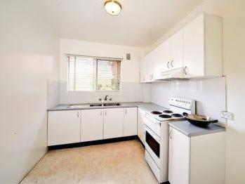 9/37A Herbert Street, Summer Hill, NSW 2130