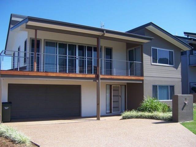 53 Bione Avenue, Banora Point, NSW 2486