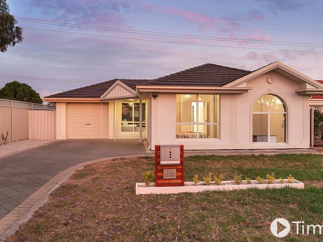 19 Cockle Avenue, Aldinga Beach, SA 5173