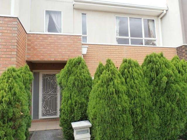 16 Watchtower Road, Coburg, Vic 3058