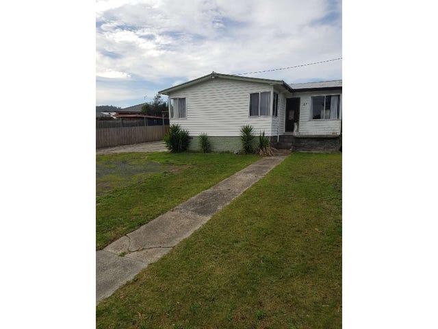 27 Gordons Hill Road, Rosny, Tas 7018