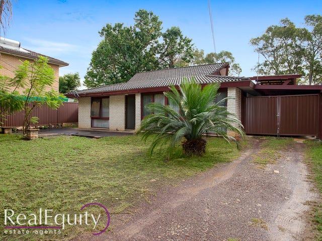 21 Bangalow Avenue, Chipping Norton, NSW 2170