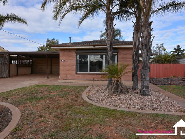 180 Mcdouall Stuart Avenue, Whyalla Norrie, SA 5608