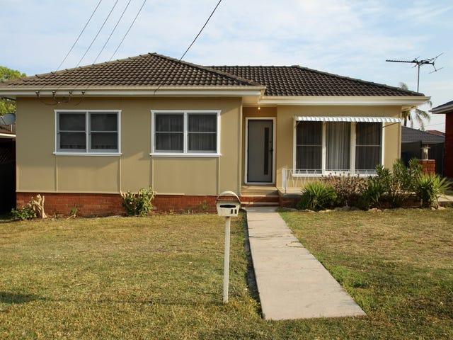 102 Victoria Street, Kingswood, NSW 2747