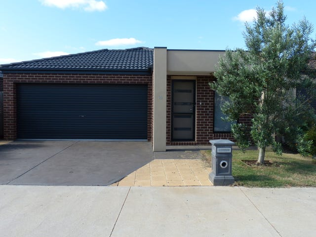 10/36 Somerton Court, Bacchus Marsh, Vic 3340