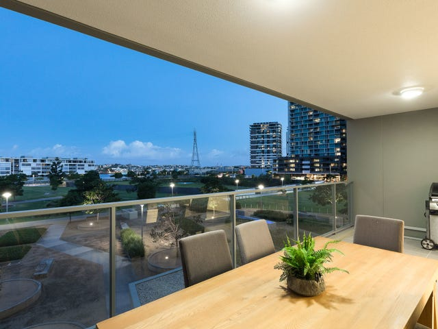 Amazing 8/27 Cunningham Street, Newstead, Qld 4006 Home Design Ideas