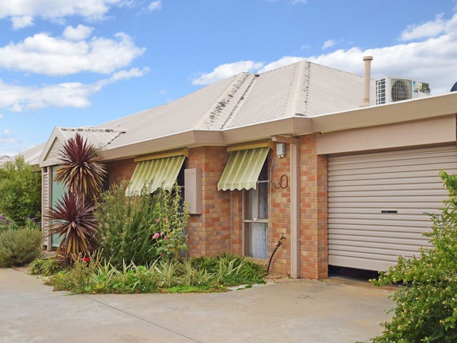 2/5 Middleton St, Shepparton, Vic 3630