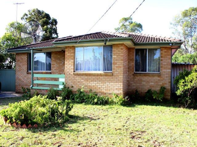 7 Tarun Place, Dharruk, NSW 2770