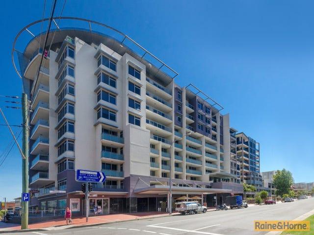 23/19A Market Street, Wollongong, NSW 2500