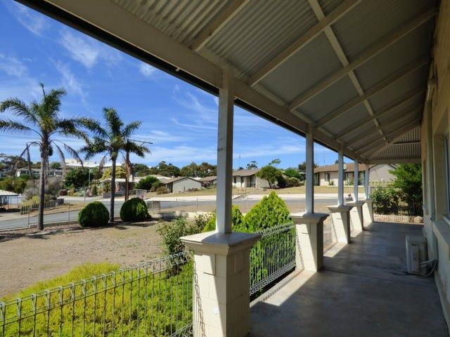 60 Oxford Terrace, Port Lincoln, SA 5606