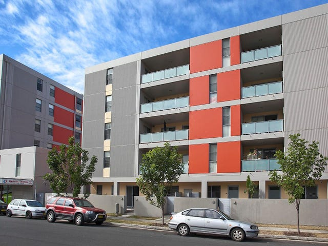 7/124-132 Dutton Street, Yagoona, NSW 2199