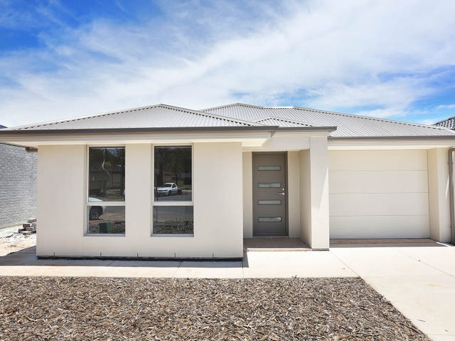 6 Nangari Road, Salisbury North, SA 5108