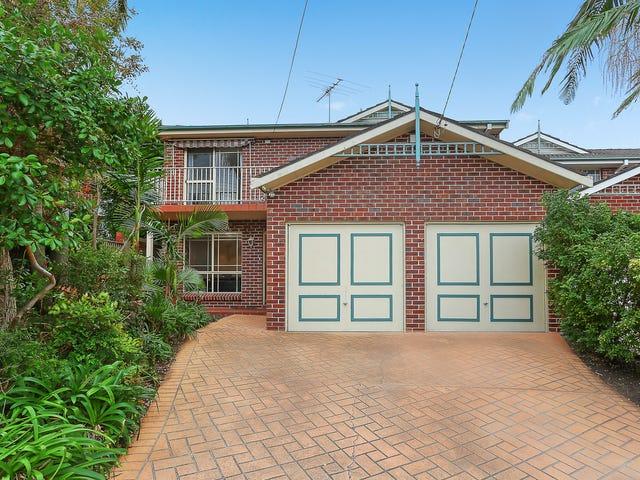 114 Park Road, Kogarah Bay, NSW 2217