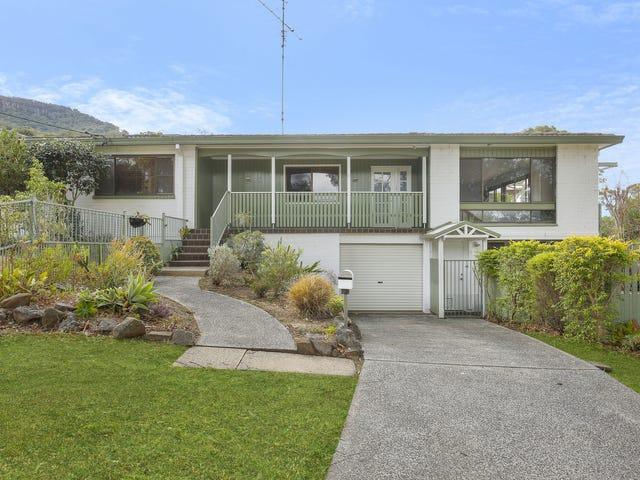 14 Shoobert Crescent, Keiraville, NSW 2500