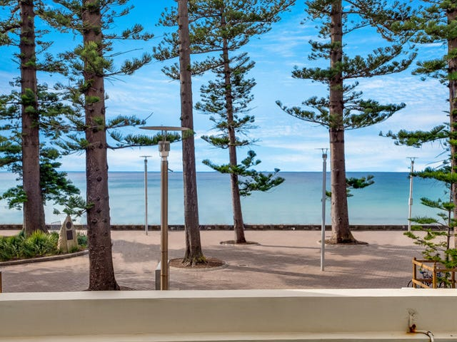 3/43 North Steyne, Manly, NSW 2095