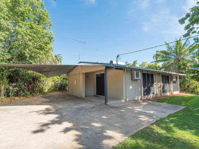 22 Carstens Cres, Wagaman, NT 0810