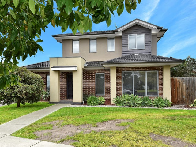 1/59 Cheddar Road, Reservoir, Vic 3073