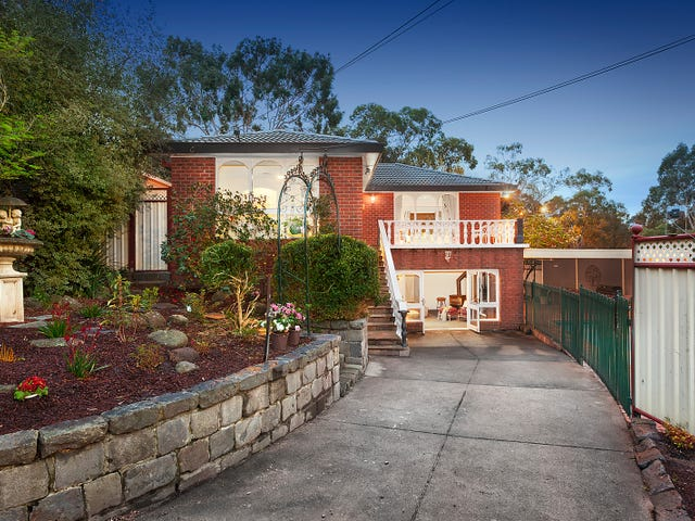 25 Old Lower Plenty Road, Viewbank, Vic 3084