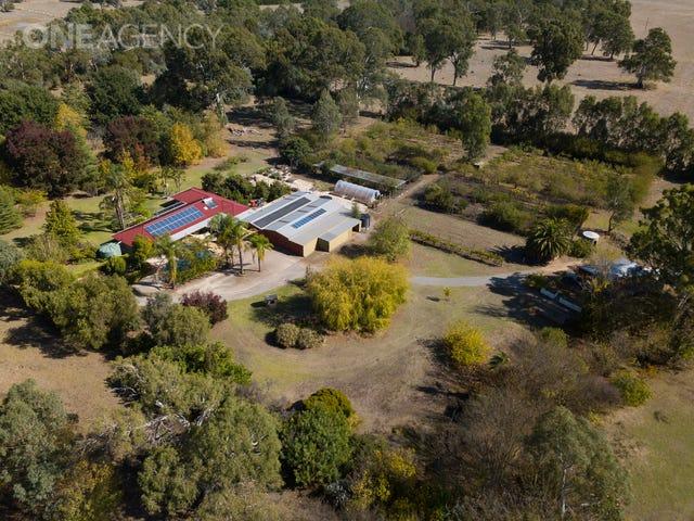985 McLaren Flat Road, Kangarilla, SA 5157