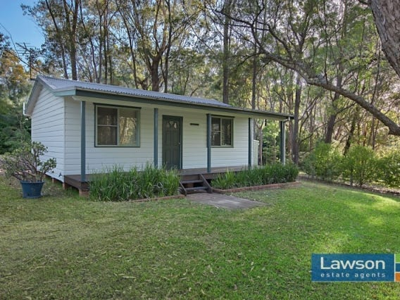 244a Currans Road, Cooranbong, NSW 2265