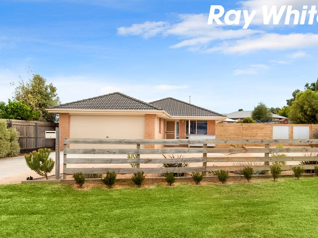 325 Settlement Road, Drouin, Vic 3818