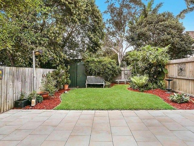 15 Pile Street, Dulwich Hill, NSW 2203