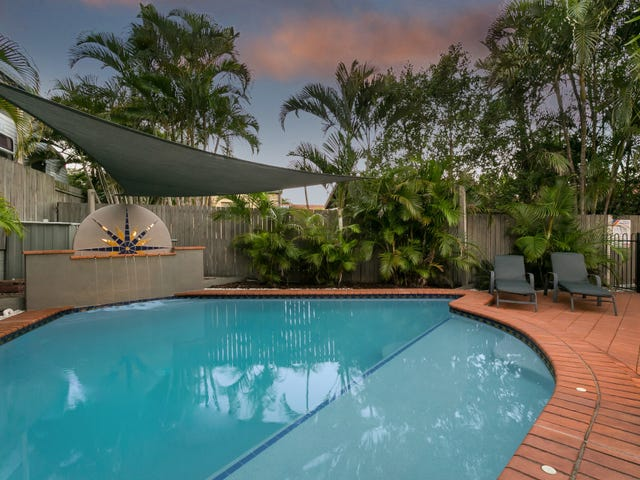 90 McPherson Road, Sinnamon Park, Qld 4073