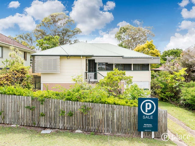 74 Imperial Avenue, Cannon Hill, Qld 4170