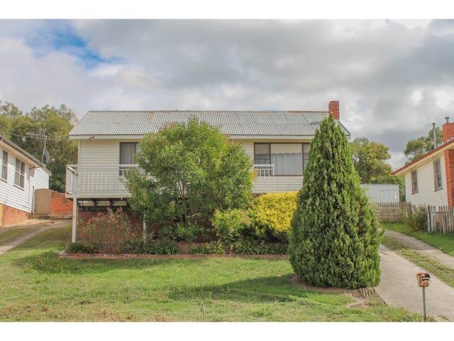 15 Beddie Street, Bathurst, NSW 2795