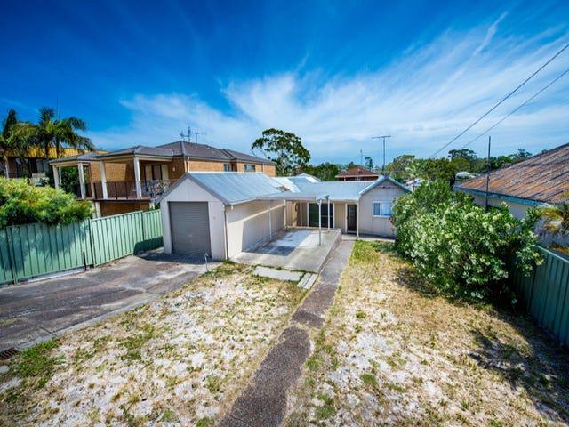 46 Shoal Bay Road, Nelson Bay, NSW 2315
