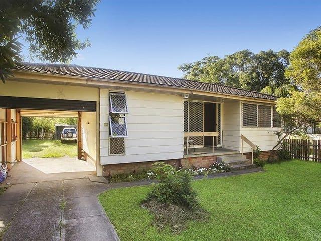 5 Robert Eggins, Kempsey, NSW 2440