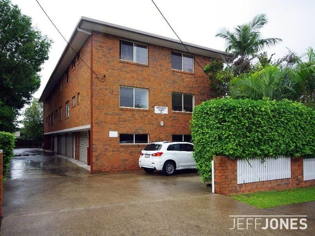 2/51 Knowsley Street, Greenslopes, Qld 4120
