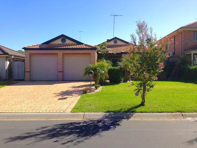 9 Austen Place, Kellyville, NSW 2155