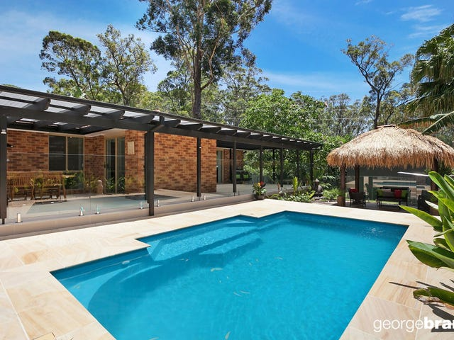 1c Huntly Rd, Bensville, NSW 2251