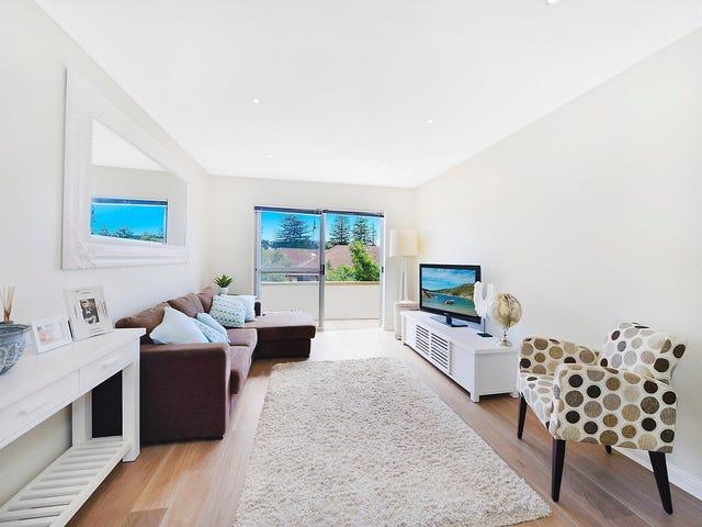 5/16 Terrol Crescent, Mona Vale, NSW 2103