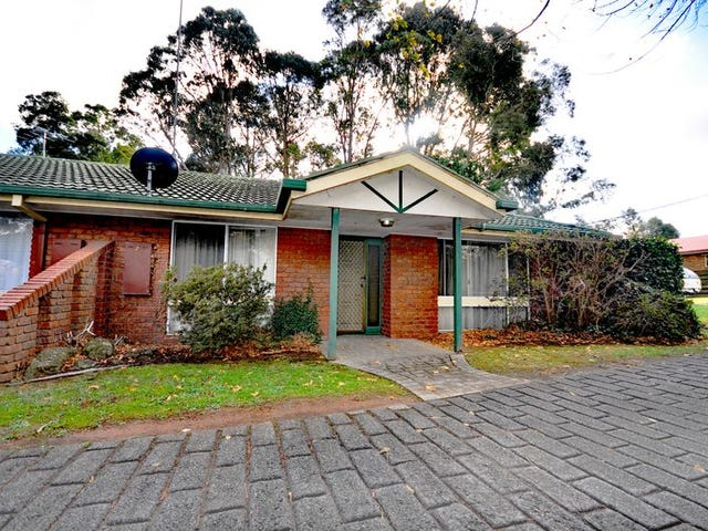 1/26 Toorak Avenue, Warragul, Vic 3820