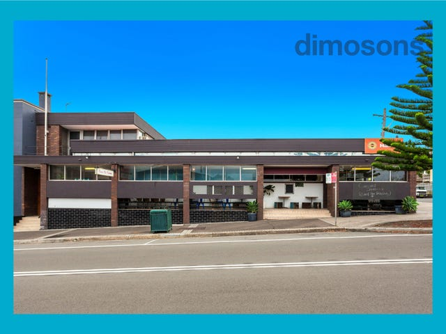 27-29 Wentworth Street, Port Kembla, NSW 2505