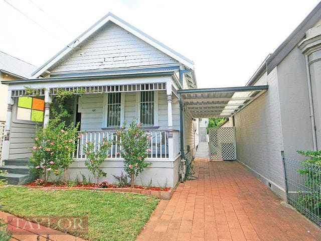 44 The Avenue, Granville, NSW 2142