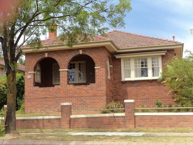 28 Lorne Street, Goulburn, NSW 2580