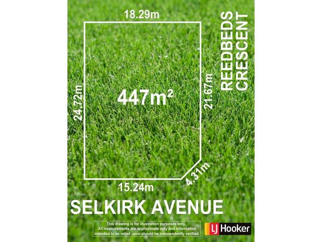 20 Selkirk Avenue, Seaton, SA 5023