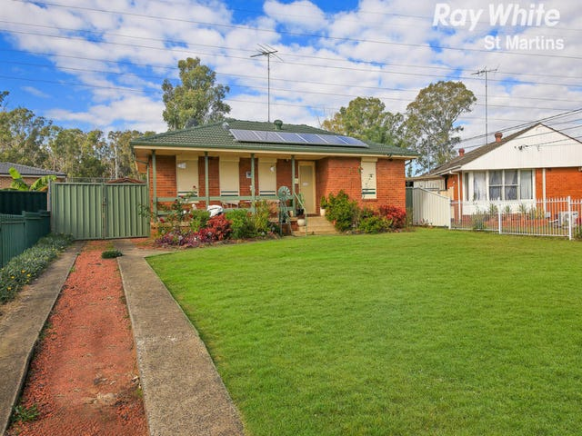 19 Samarai Road, Whalan, NSW 2770