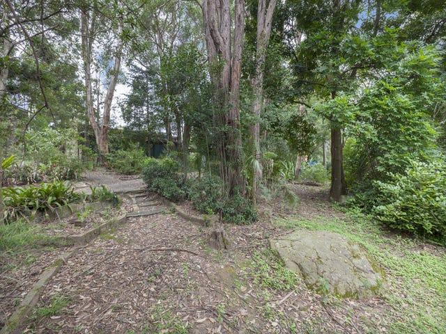 10-12 Sunny Ridge Road, Winmalee, NSW 2777