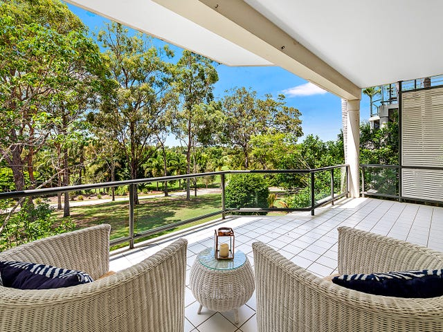 5119 St Andrews Terrace, Sanctuary Cove, Qld 4212