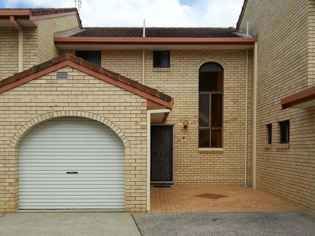 4/14 Solander Street, Tweed Heads, NSW 2485