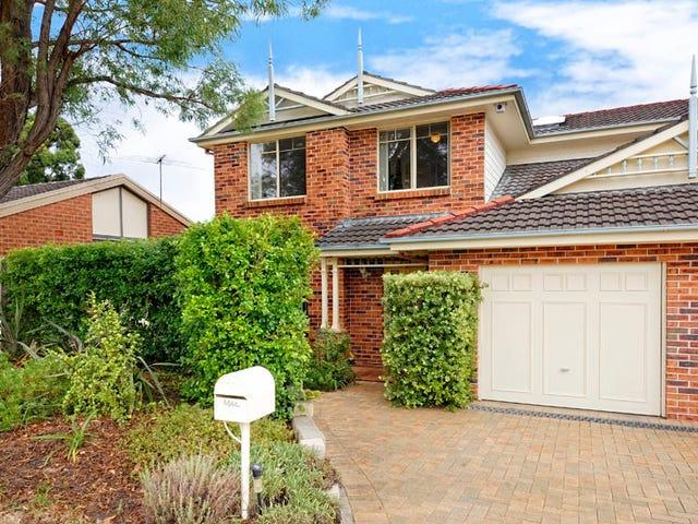 3A Mona Road, Menai, NSW 2234
