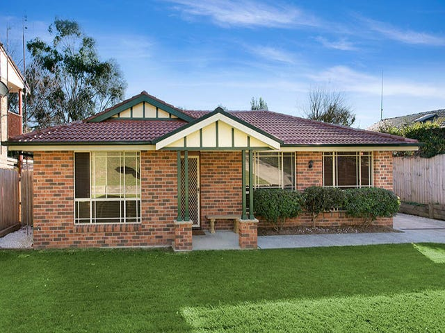 8 Wyatt Street, Moss Vale, NSW 2577